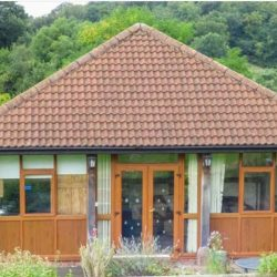 Carthouse-self-catering-near-ledbury