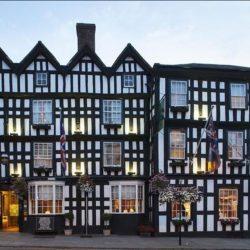 feathers-hotel-ledbury