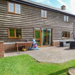owl-barn-holiday-accommodation-near-ledbury
