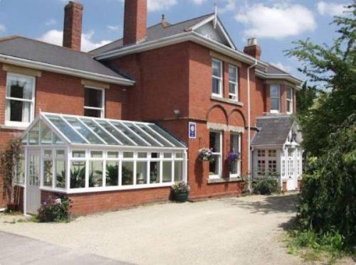 Leadon-house-hotel-in-ledbury