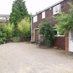 the-coach-house-holiday-cottage-ledbury