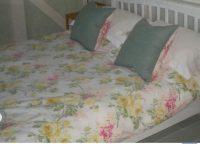 Double-room-at-bed-and-breakfast-near-ledbury